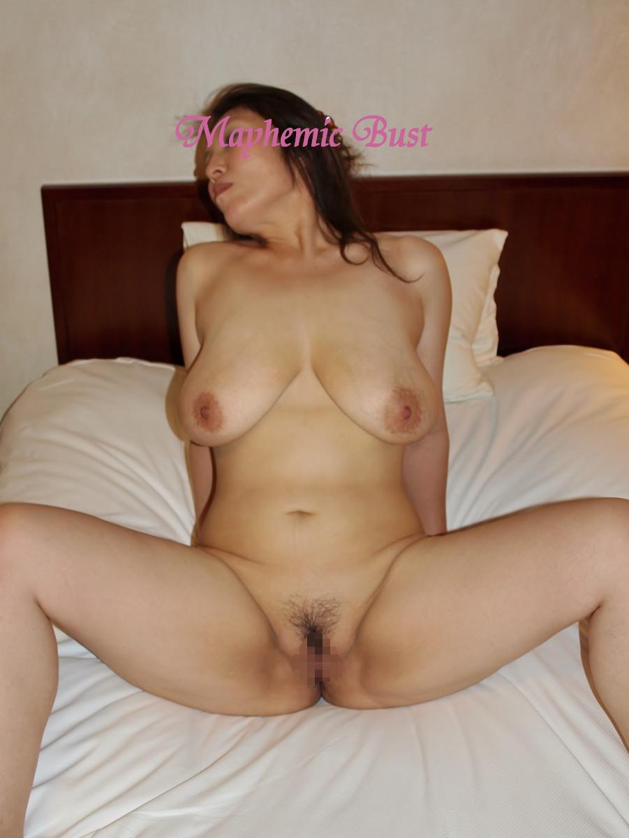 熟女のだらしない巨乳が好き part2 [無断転載禁止]©bbspink.comxvideo>3本 ->画像>1526枚